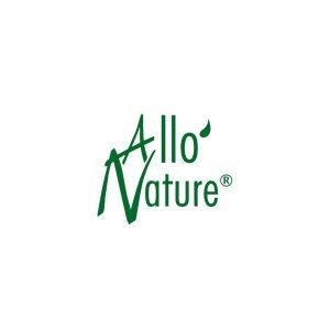 logo allo nature