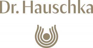 Dr Haushcka, des cosmétiques BIO qui s'inspirent de la nature.